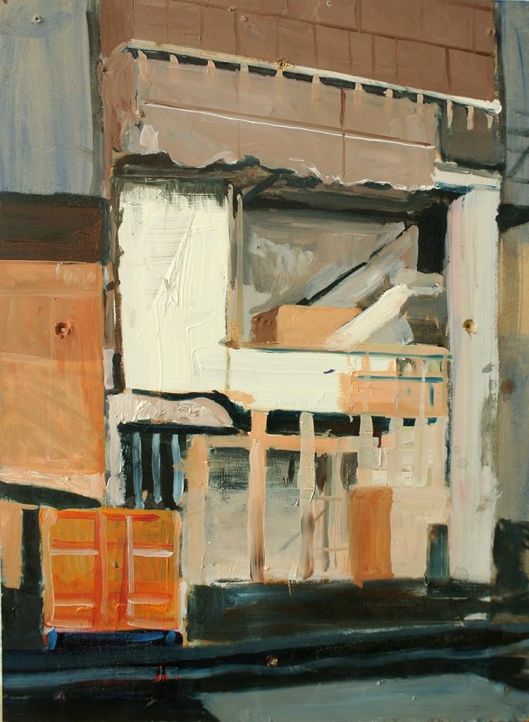 alteration-2016-_-acryl-on-wood-34x46A