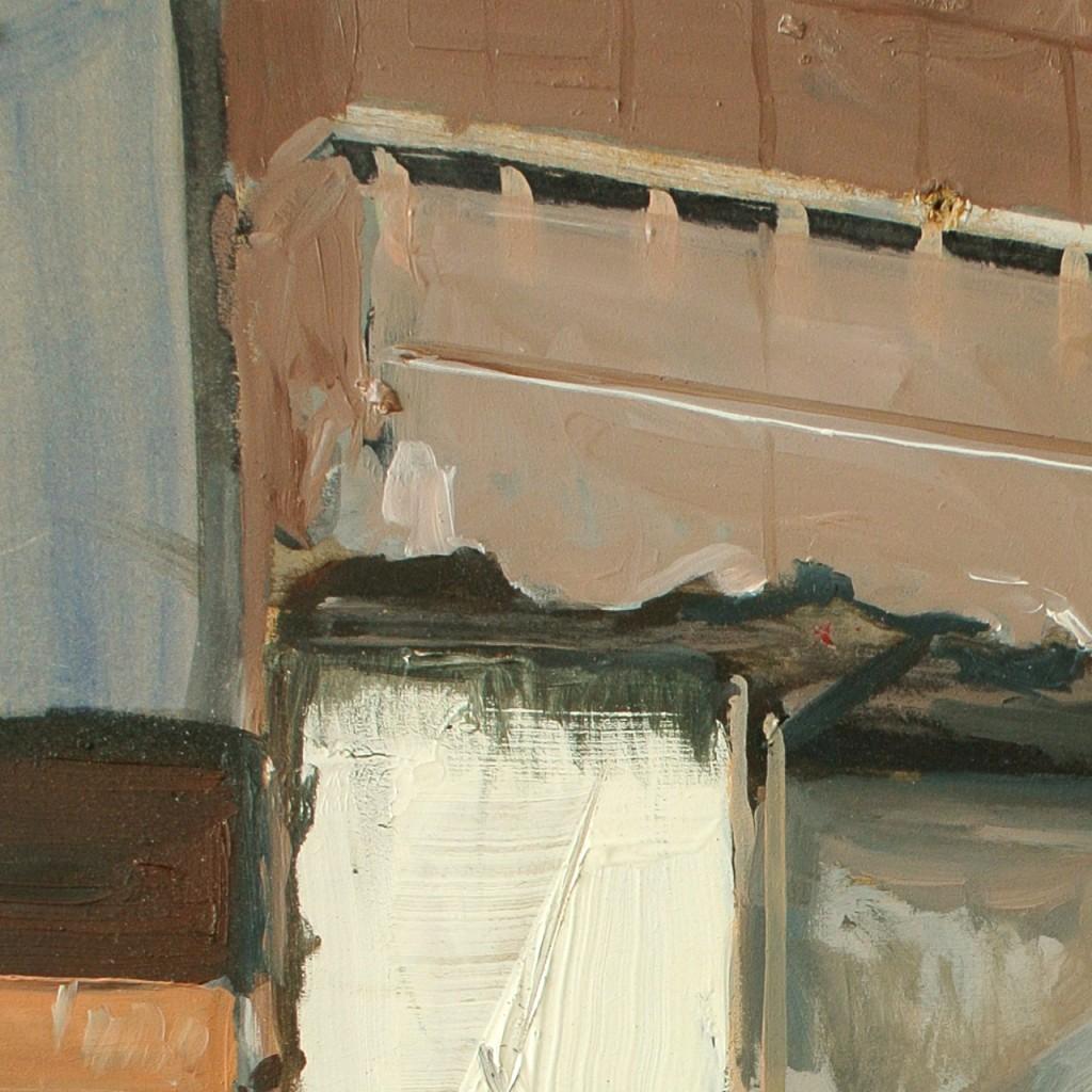 alteration-2016-_-acryl-on-wood-34x46B