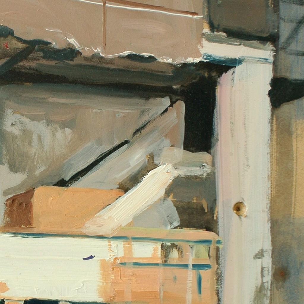 alteration-2016-_-acryl-on-wood-34x46C