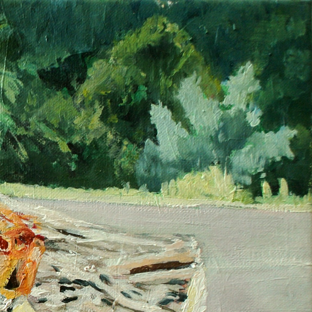 tree-trunk-2016-_-oil-on-canvas-40x30B