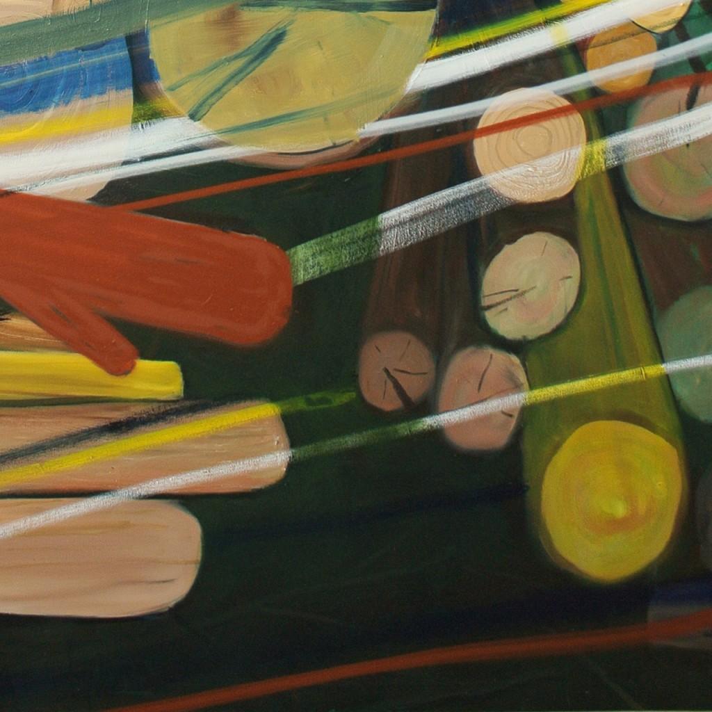 trunks-2016-_-acryl-&-oil-on-canvas-170x250B