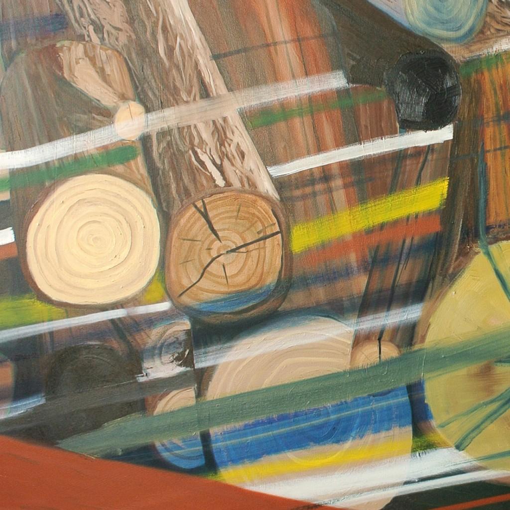 trunks-2016-_-acryl-&-oil-on-canvas-170x250C