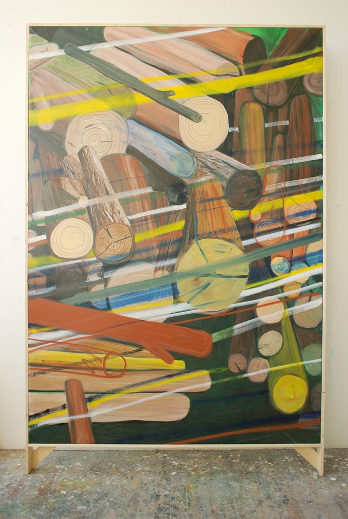 trunks-2016-_-framed-170x270