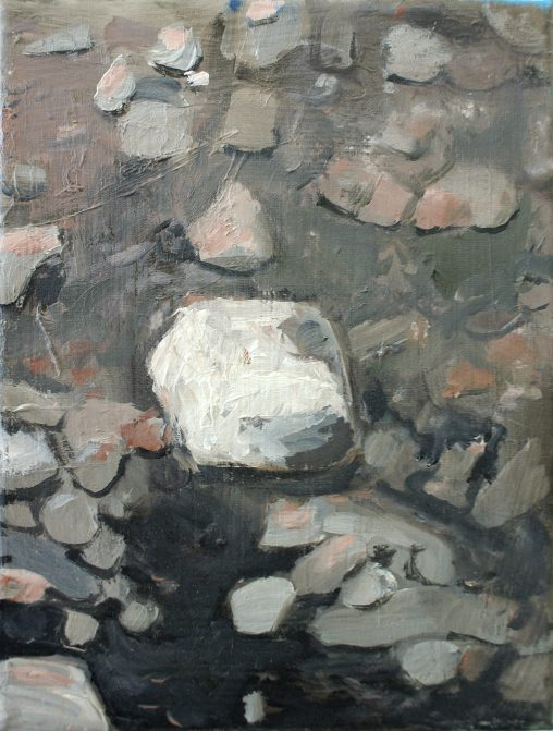 debris-2016-_-oil-on-canvas-26x20-2