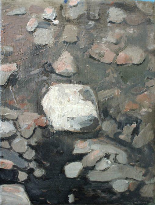 debris-2016-_-oil-on-canvas-26x20-2