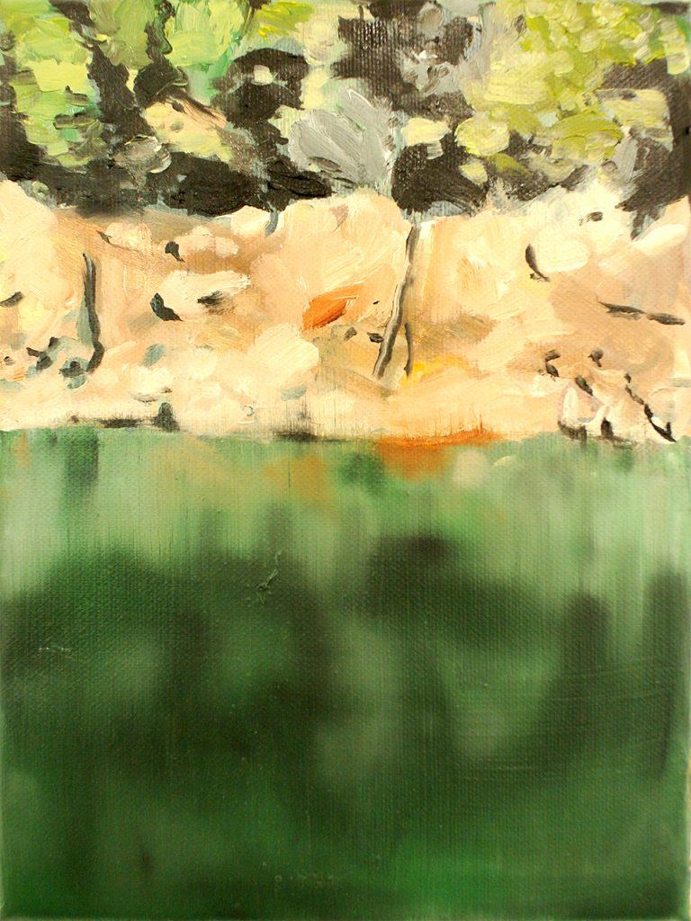 shore-2017-oil-on-canvas-18x24